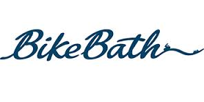 Logo Bike Bath