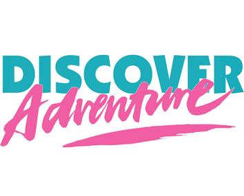 Logo-Discover-Adventure