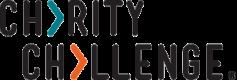 Logo Charity Challenge