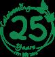 CHSW Celebrating 25 years