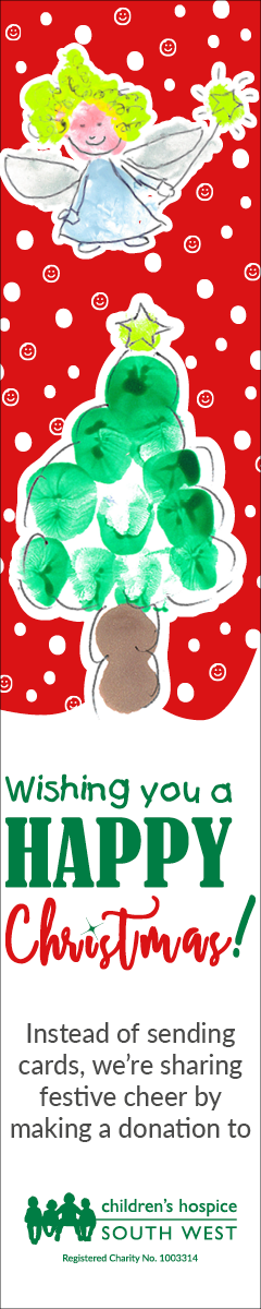 Chsw Christmas Graphics 2018 120x600px Skyscraper Png Childrens