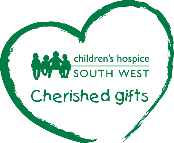 CHSW Virtual Gifts Logo