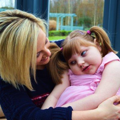 Sponsor a Nurse - Jess at Charlton Farm