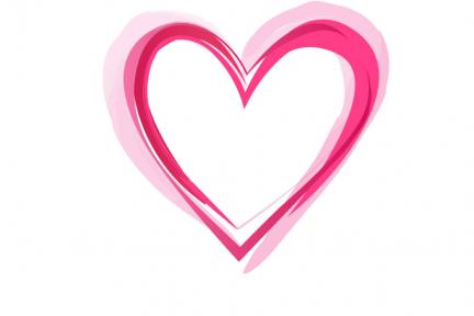 CHSW Valentines Ball
