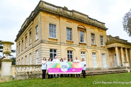 Local+companies+support+Rainbow+Run+Bristol