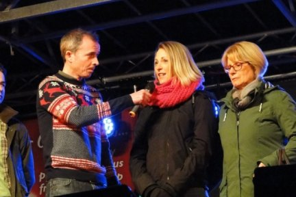 Bereaved-parent-Emma-Smale-helps-to-launch-Light-up-a-Life-Appeal