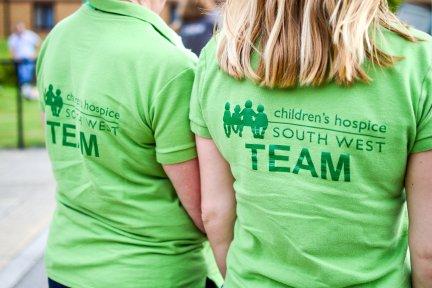 Team CHSW