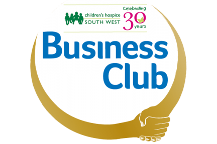 CHSW Business Club logo