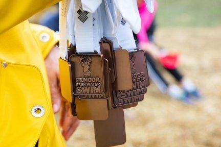 Exmoor-Open-Swim-2020