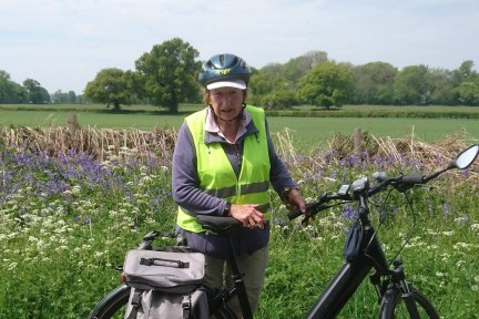 Ann-cycled-2000-miles-for-charity