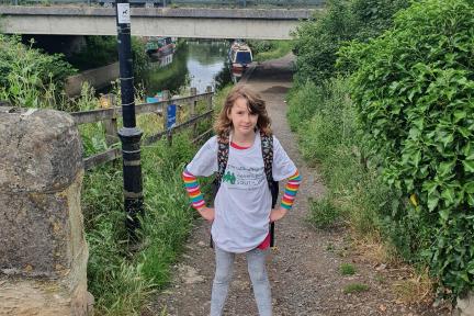eight-year-old-Bella