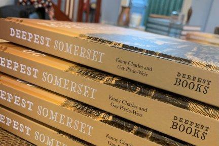 Deepest-Somerset