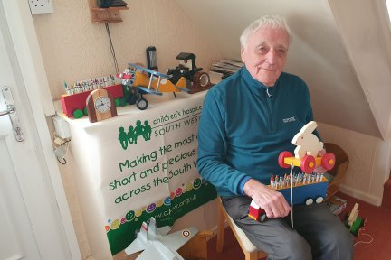 John-has-been-making-toys-for-CHSW-for-years