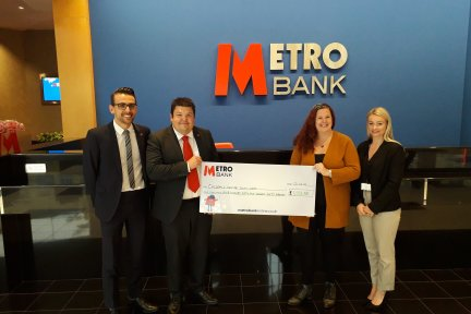 Metro-Bank-support-CHSW