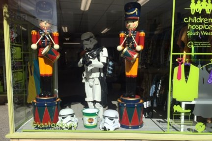 Toy-soldiers-in-window-of-Glastonbury-CHSW-shop