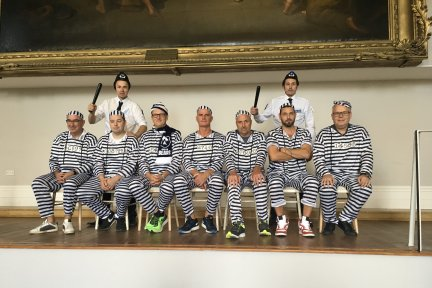 The-prisoners-at-Exeter-Castle