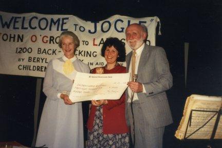 Beryl-and-Tony-with-Jill-Farwell