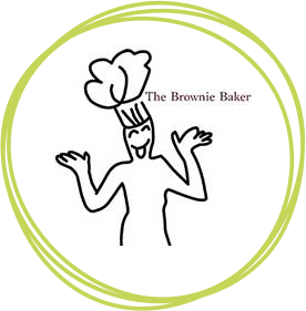 CHSW Brownie Baker