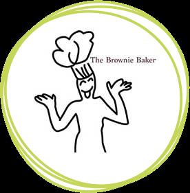 CHSW Brownie Baker