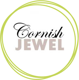 CHSW Cornish Jewel