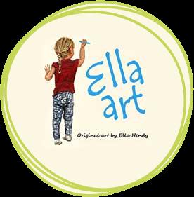 CHSW Ella Arts
