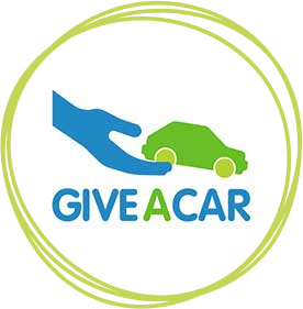 CHSW Give a Car