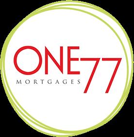 CHSW One 77 Logo