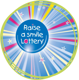 CHSW Lottery