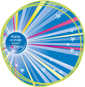 CHSW Lottery Logo
