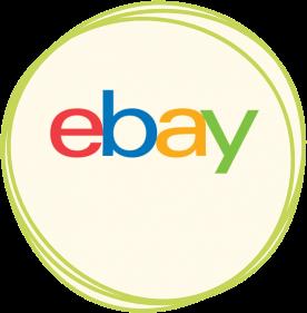 ebay shop CHSW