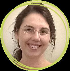 Allison Ryder - Director of Care, CHSW