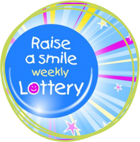 CHSW Weekly Lottery
