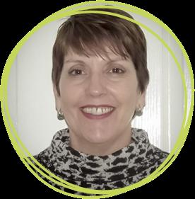 CHSW Trustee Karen Rogers
