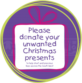 donate_unwanted-presents-charity