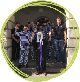Prisoners-are-released