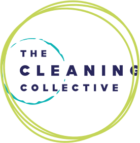 Cleaning Collective logo