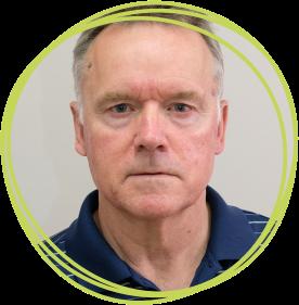 Trustee Roger Knight