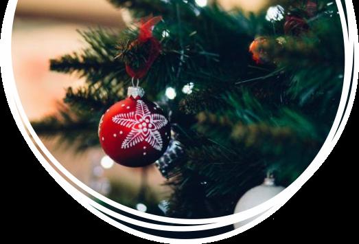 Christmas e greetings childrens hospice south west m4hsunfo