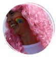 Run the Rainbow for Children's Hospice South West