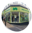 CHSW Charity Shop Brixham Devon