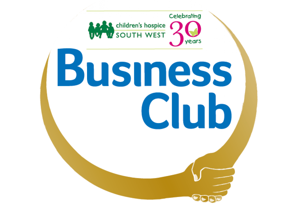 CHSW Business Club logo