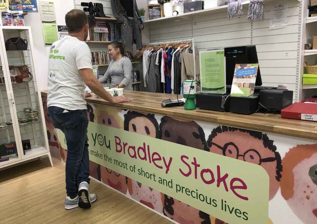 Bradley-Stoke-CHSW-shop