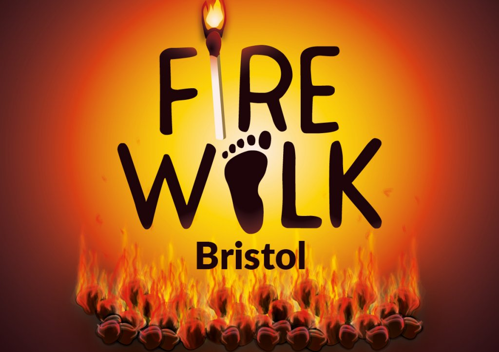 Firewalk-comes-to-Bristol