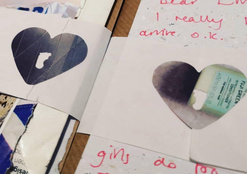 Valentines-cards-raising-money-for-CHSW
