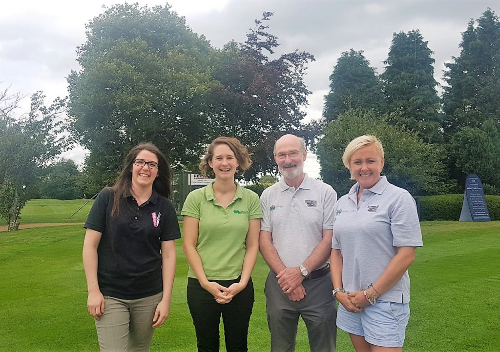 Charity-golf-day-at-Lansdown-Golf-Club