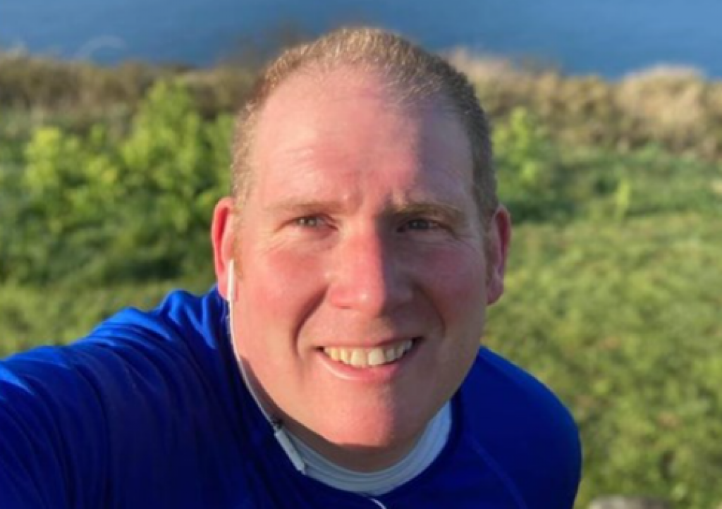 Mark-will-attempt-his-first-ultra-marathon
