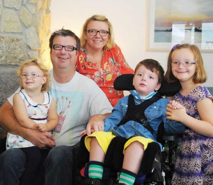 Willingham family story