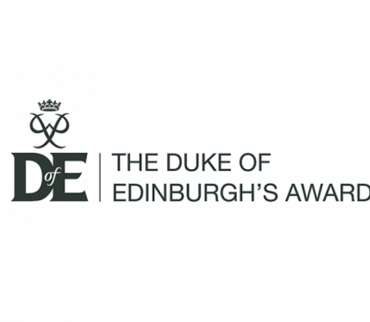 Duke of Edinburgh Volunteering CHSW