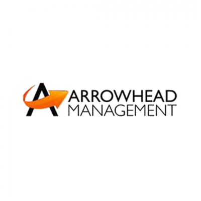 Arrowhead Management