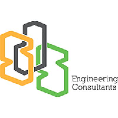 SDS Engineering
